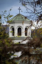 Manastir Vavedenje 03.jpg