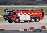 Manchester Airport Fire Service (27963541405).jpg