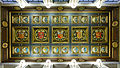 Manchester Central Library Ceiling.jpg
