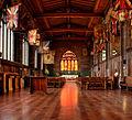 Manchester Regiment Chapel.jpg