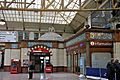 Manchester Victoria Station concourse.jpg