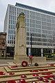 Manchester War Memorial 2018 20.jpg