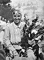 Manfred von Brauchitsch, vainqueur du Grand Prix de Monaco 1937 - 2.jpg