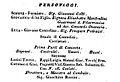 Manfredini Quattro Stagioni 1811 cast list.jpg