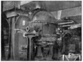 Manhès-David converter Parrot Silver and Copper Company.png
