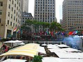 Manhattan - Rockefeller Center - 20180821165129.jpg