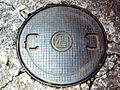Manhole.cover.in.dojunkai.tokyo.city.jpg