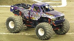 Maniac Monster Truck.jpg