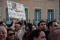 Manifestação Parlmaneto DBD DSC2984 (12441397825).jpg