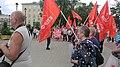 Manifestacio kontraŭ ruba reformo (Tjumeno) 07.jpg