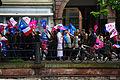 Manifestation contre le mariage homosexuel Strasbourg 4 mai 2013 43.jpg