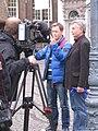 Manni Breuckmann in Düsseldorf, April 2012 (2).jpg