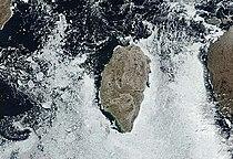 Mansel Island.jpg