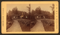 Mansion at Sweet Briar (Sweetbriar), Fairmount Park, from Robert N. Dennis collection of stereoscopic views.png