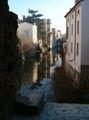 Mantova fiume.jpg