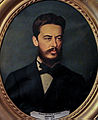 Manuel Pereira de Sousa Barros.jpg