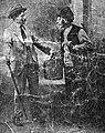 Manuel Sánchez Hermida (esquerda) e Eugenio Charlón Arias (dereita).jpg
