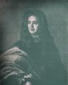 Manuel Teles da Silva, 3.º Marquês de Alegrete.png