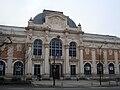 Manufacture de Gobelins à Paris.JPG