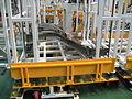 Manufacturing equipment 100.jpg