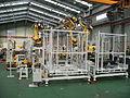 Manufacturing equipment 114.jpg