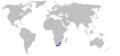Map-Agapanthaceae.PNG