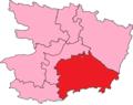 MapOfMaine-et-Loires4thConstituency.png