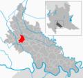 Map - IT - Lodi - Pieve Fissiraga.png