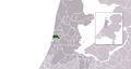 Map - NL - Municipality code 0396 (2014).png