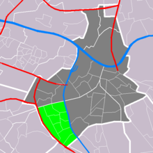 Map - NL - Nijmegen - Dukenburg.PNG