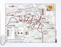 Map 19 - Bosnia - Brcko, July 1993.jpg