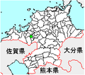 Map Fukuoka Kasuga-city.png