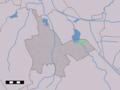 Map NL - Tynaarlo - De Groeve.png