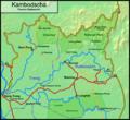 Map Ratanakiri Province.png