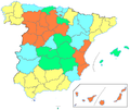 Map Spain 1978.PNG