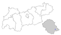 Map at amlach tirol.png