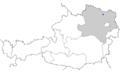 Map at wullersdorf.png