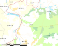 Map commune FR insee code 03293.png