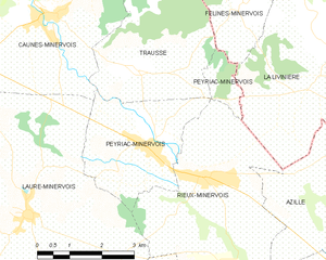 Map commune FR insee code 11286.png