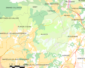 Map commune FR insee code 13002.png