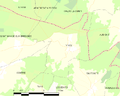 Map commune FR insee code 17478.png