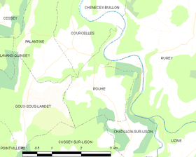 Map commune FR insee code 25507.png
