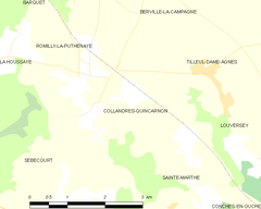 Map commune FR insee code 27162.png