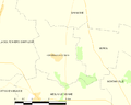 Map commune FR insee code 28162.png