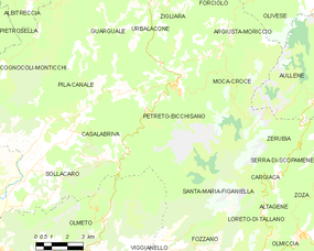 Map commune FR insee code 2A211.png