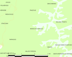 Map commune FR insee code 2B164.png