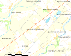 Map commune FR insee code 31286.png