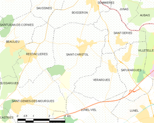 Map commune FR insee code 34246.png