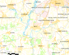 Map commune FR insee code 35047.png