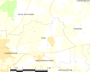 Map commune FR insee code 35209.png